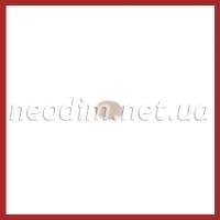 Магнит диск D 10-1 мм, фото 1