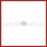 Магнит диск D 10-3 мм, фото 1