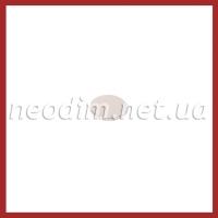 Магнит диск D 14-1,5 мм