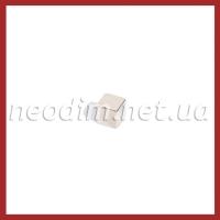 Магнит куб 15-15-15 мм, фото 1