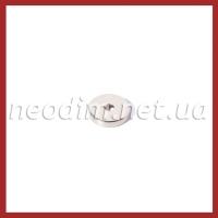 Крепежные магниты D15 - 7/3,5 x H3, фото 2