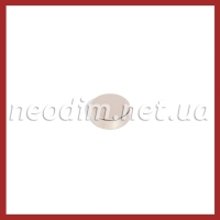Магнит диск D 15-5, фото 1