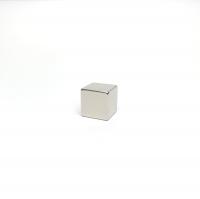 Магнит куб 20-20-20