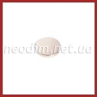 Магнит диск D 20-3 мм, фото 1