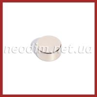 Магнит диск D 20-9 мм