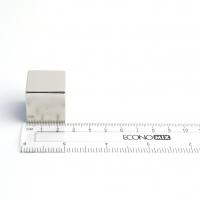 куб 25-25-25