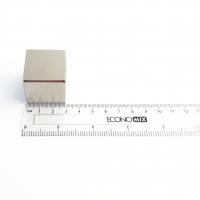 Магнит куб 30-30-30