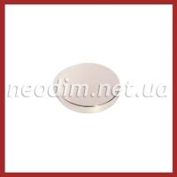 Магнит диск D 30-5