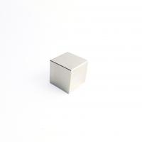 Магнит куб 40-40-40