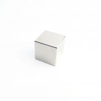 Магнит куб 50-50-50