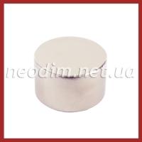 Неодимовий магнит диск D 50x30 мм.