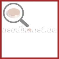Магнит диск D 6-1.5, фото 1