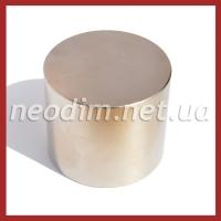 Магниты диски D 70-60 мм, фото 1