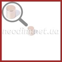 Магнит диск D 9-10, фото 1