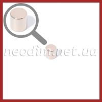 Магнит диск D 9-9, фото 1