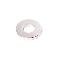 Магниты кольца ᴓ D22-15x6.5mm
