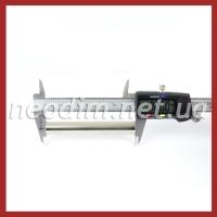 Магнит диск D 15-100 мм, фото 3