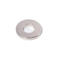 Магниты кольца ᴓ D32-16xH3