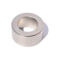 Магнит кольцо ᴓ D40 -25 x H20 мм, фото 5