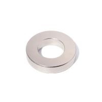 Магниты кольца ᴓ D36 - 18 x H6, фото 5