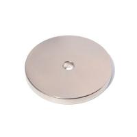 Магниты кольца ᴓ D50 - 6 x H5, фото 5