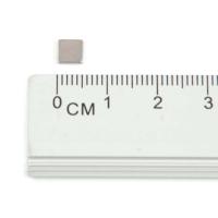 Магніти - прямокутники 5x5x1,2 мм