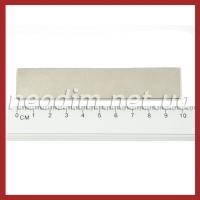 Магниты - прямоугольники 100x20x5 мм, фото 1
