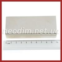 Магниты - прямоугольники 100x40x20 мм, фото 1