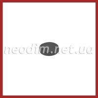 Ферритовый магнит D 15-3 мм фото 1