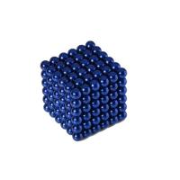 Неокуб Синий (Blue)