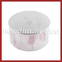 Магнит диск D 100-50 мм, фото 1