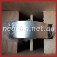 Магнит диск D 120-40 мм, фото 4