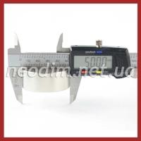 Магнит диск D 50-20 мм, фото 2