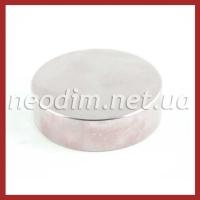 Магниты диски D 70-20 мм