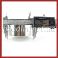 Магниты диски D 70-30 мм, фото 2