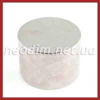 Магниты диски D 70-50 мм, фото 1