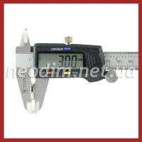Крепёжные магниты ᴓ D15 - 7/3 x H3, фото 3