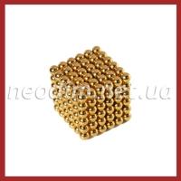Неокуб Золото-foto1