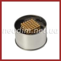 Неокуб Золото-foto2
