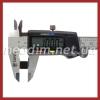 Магнит куб 10-10-10 мм, фото 3