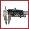 Магнит-прямоугольник самоклейка фото 4
