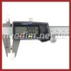 Магнит диск D 12x3 мм, фото 3