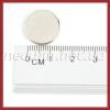 Магнит диск D 16-3