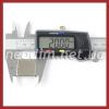 неодимовый магнит квадрат 20х20х10мм, фото 3