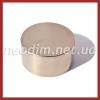 Магниты диски D 60-30