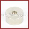 Магниты кольца ᴓ D60-6/16x30mm