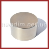 Магниты диски D 70-40 мм, фото 1