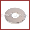 Магниты кольца ᴓ D60 - 24 x H6