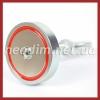 Поисковый магнит F100 Premag