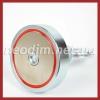 Поисковый магнит F200 Premag
